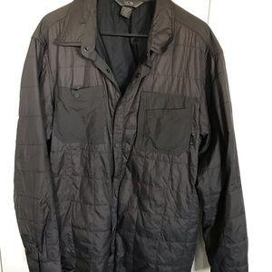Mountain Hardwear Snap Jacket - XL
